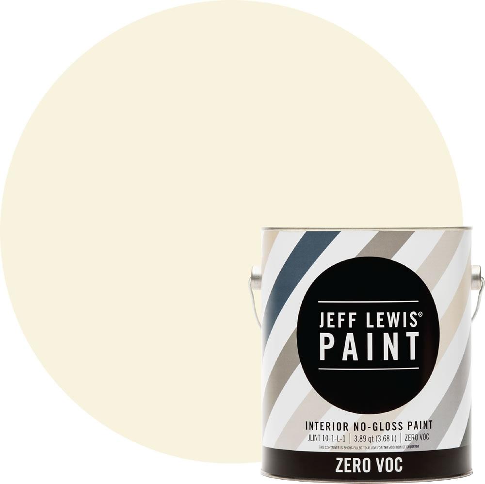 Paint | Jeff Lewis Design