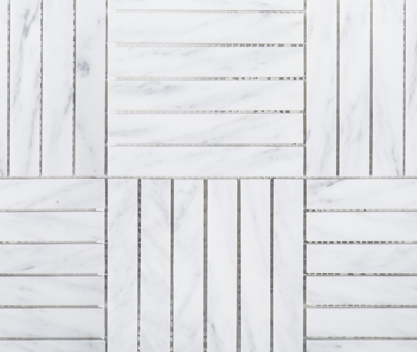 T Hudson Carrara