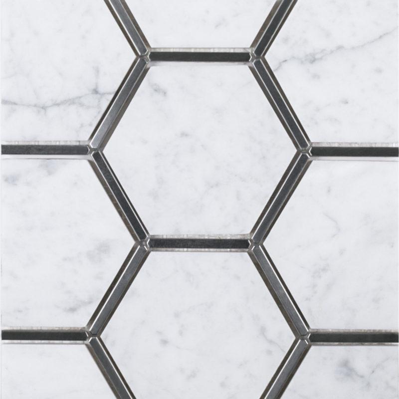 96792 Laurel Nickel