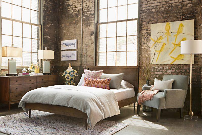 Pillow W X Karyn R Millet Rm 8290 R