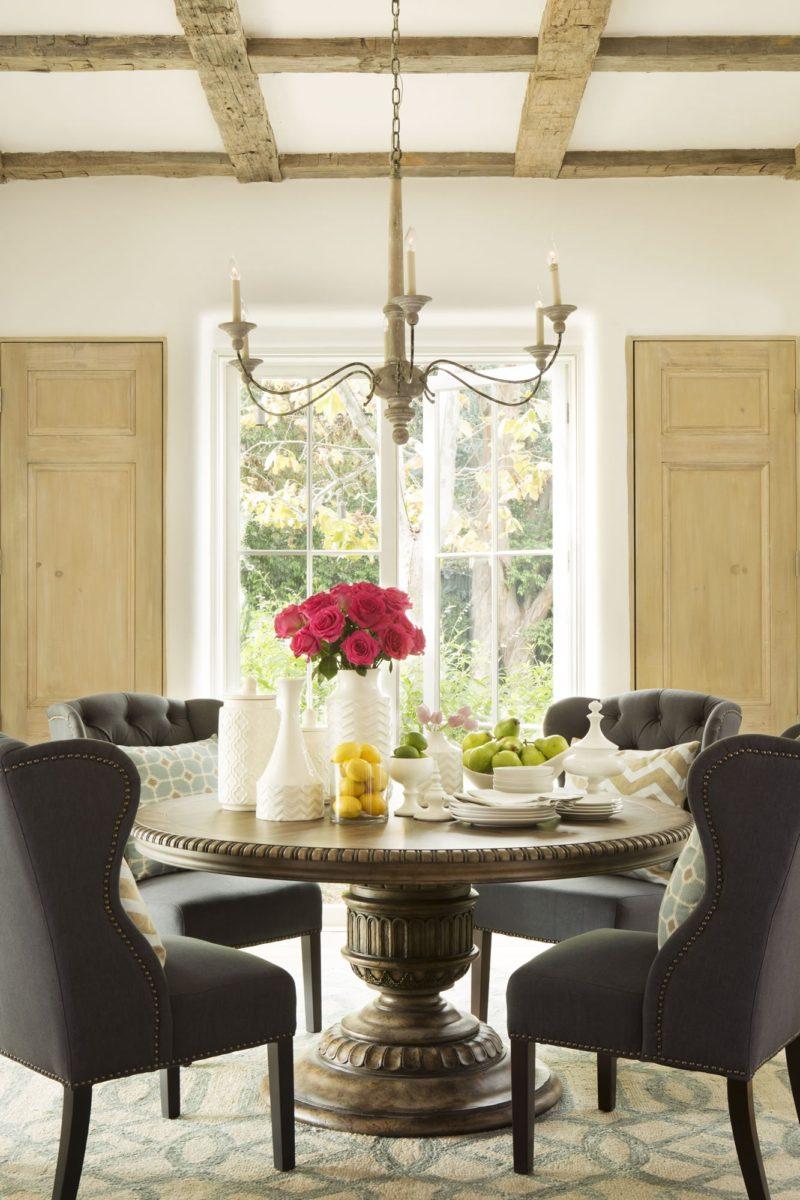 79+ Jeff Lewis Dining Room Design - Jeff Lewis Dining Room Designs ...